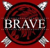 Image of Brave Booster Club Membership