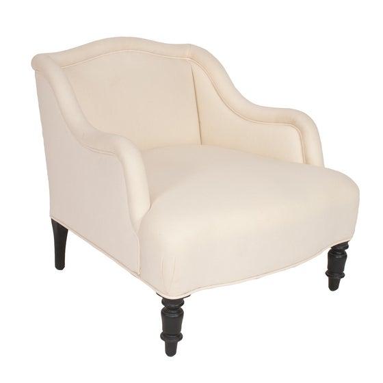 Image of Lisle Chair