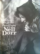 Image of The Photography of Nell Dorr Catalog