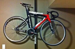 Image of 09 Fuji Track Pro