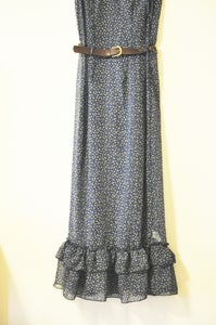 Image of Maxi Dress