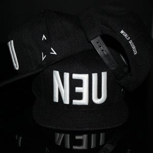 Image of NEU SNAPBACK
