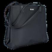 Image of Shoulder Diaper Bag