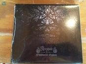 Image of L'ACEPHALE 'Stahlharts Gehause' cd