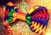 Image of I Kente Like you