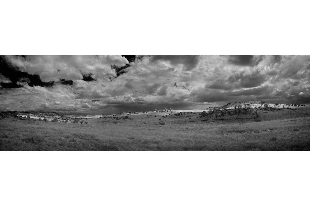 Image of Dropmore View, Victoria