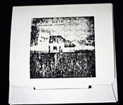 Image of Sublimation Therapy EP