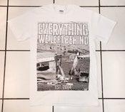 Image of 'DESTRUCTION' T-Shirt Bundle