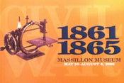 Image of 1861-1865: Civil War Catalog