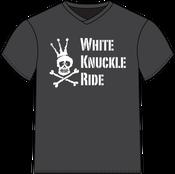 Image of Logo Tshirt