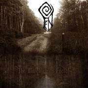 Image of FEN The Malediction Fields CD