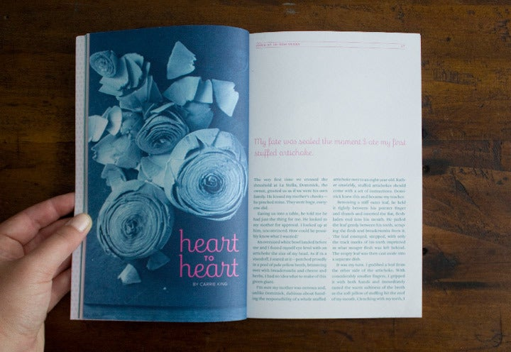 Image of Issue 10: Discovery Wholesale (5 copies)