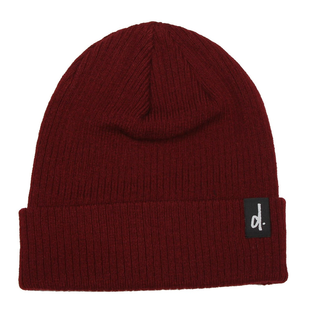 Image of Knit Beanies