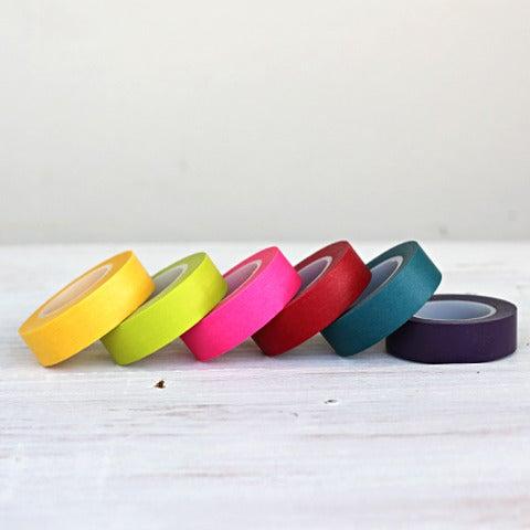 Image of Washi Tape