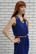 Image of Tiffany Dress