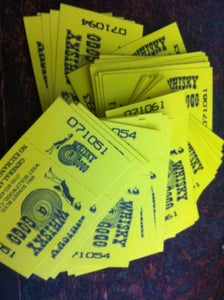 Image of Whisky a GoGo tickets 9/20/2012