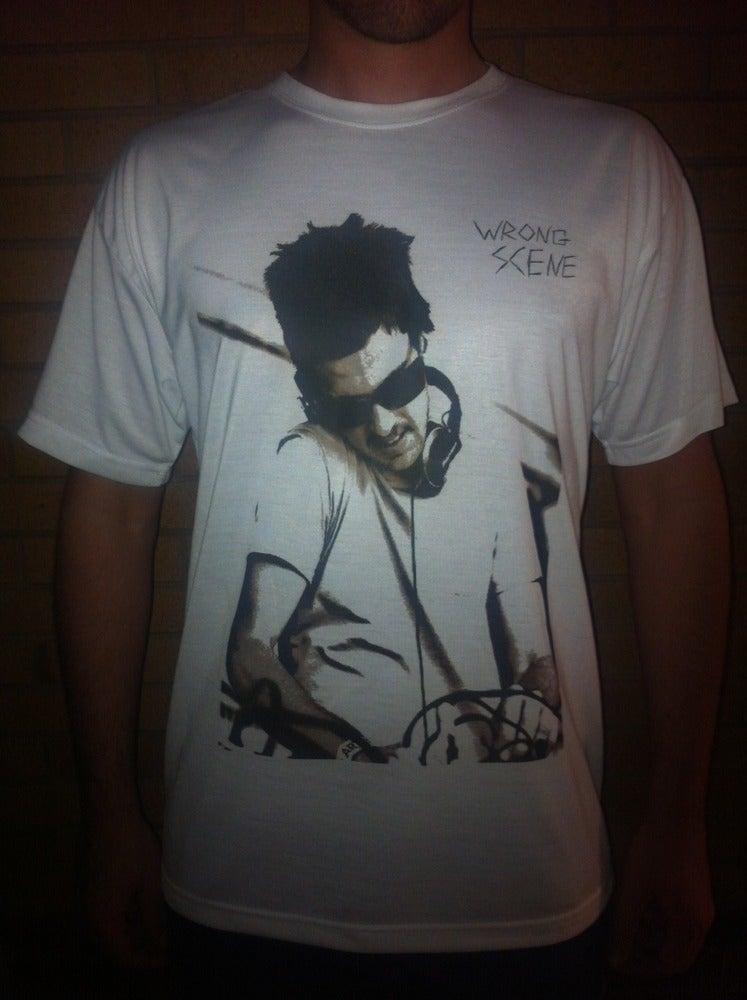 Image of DJ Mr eD Tee