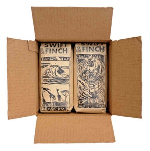 Image of 2lb Coffee Subscription Three Months