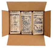 Image of 3lb Coffee Subscription Six Months