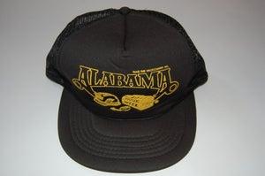 Image of Alabama Vintage Trucker Hat