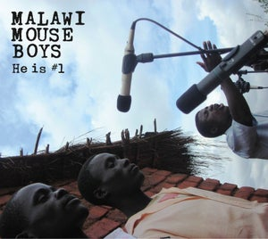 Image of Malawi Mouse Boys