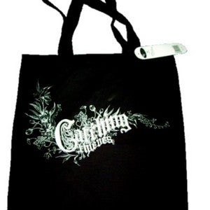 Image of Catching Thieves Tote
