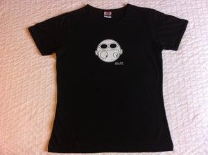 Image of Camiseta mio aviador
