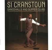 Image of Dancehalls & Supper Clubs