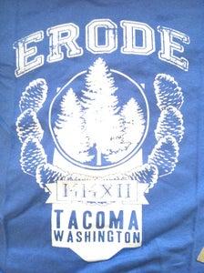Image of Tree Crest