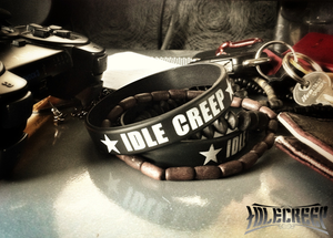 Image of Wristbands