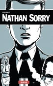Image of Nathan Sorry Vol. 1