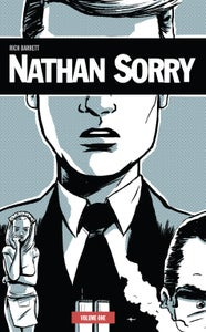 Image of Nathan Sorry Vol. 1