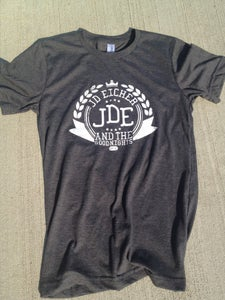 Image of The Classic Tee