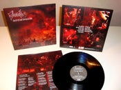 Image of THANATOS - Justified Genocide LP