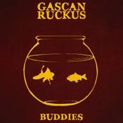 Image of Buddies EP