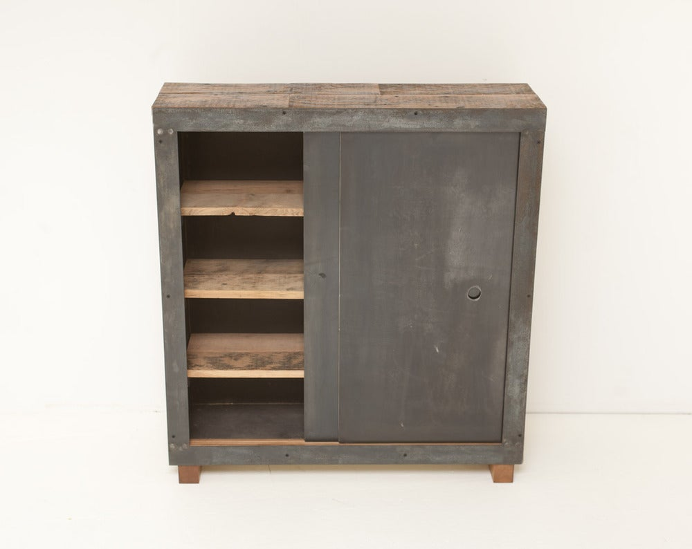 Image of Lake Louise Cabinet