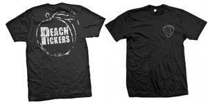 Image of Peach Pickers T-Shirt