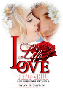Image of Life, Love & Feng Shui
