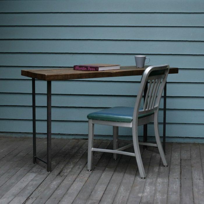 Image of Lake Tahoe Desk