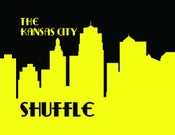 Image of The Kansas City Shuffle DVD