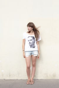 Image of Azuli constructivism GIRL