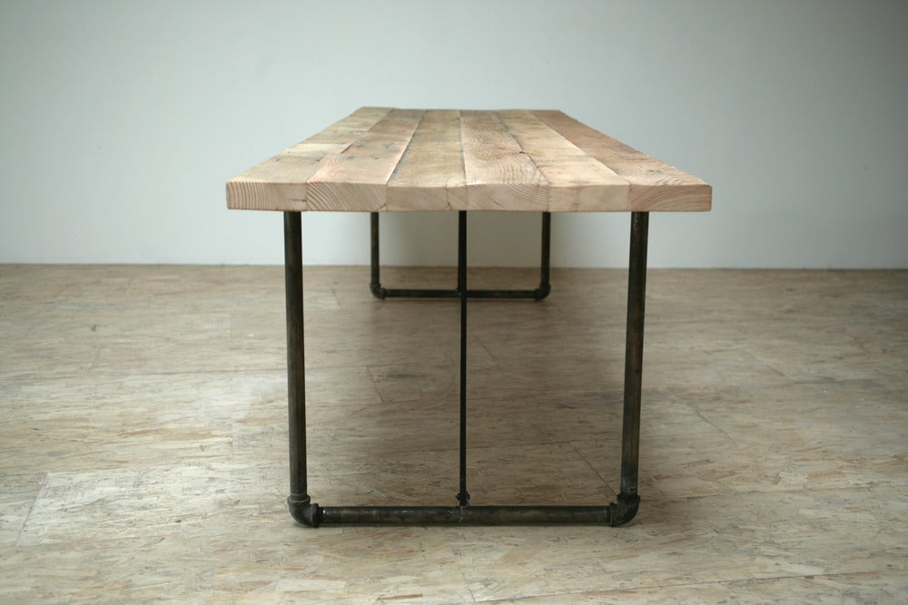 Image of Jackson Table