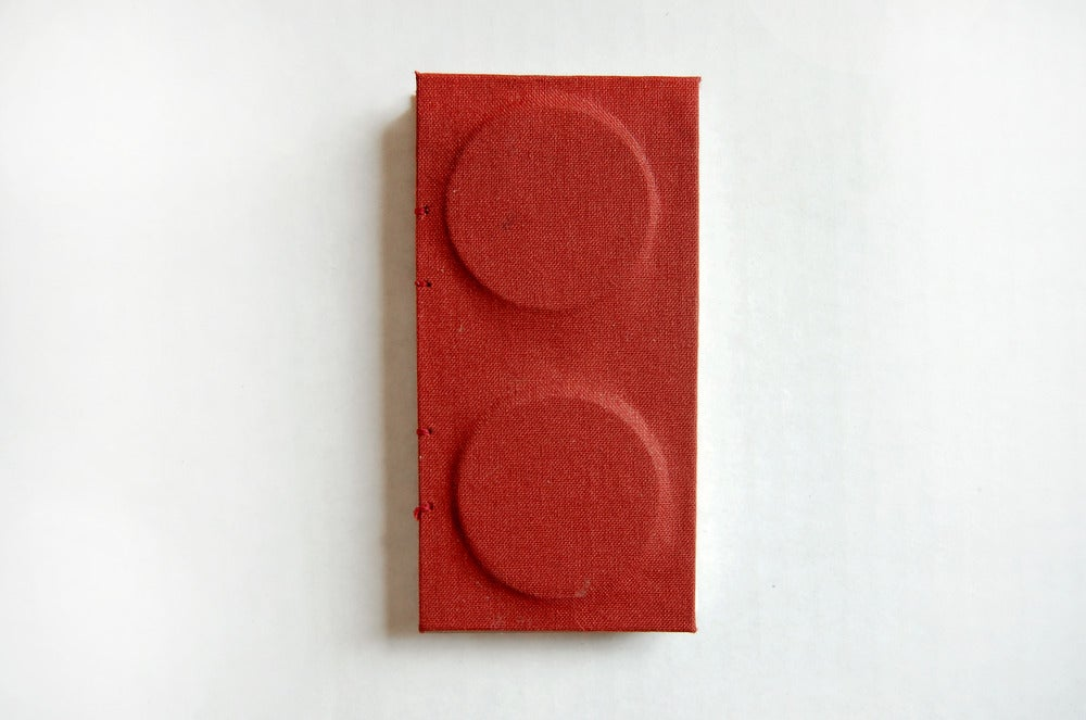 Image of Lego Book