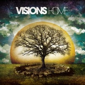 Image of Visions - Home