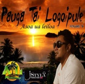 Image of PAUGA TAI LOGOIPULE VOL 9 - NEW