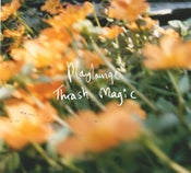 "Image of Playlounge - Thrash Magic 12"""
