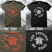 Image of Eyestar T-Shirt