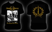 Image of SANGUIS IMPEREM Official T-Shirt
