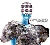 Image of Glitterbyte