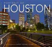 Image of Portrait of Houston
